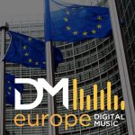 digitalmusiceurope-square