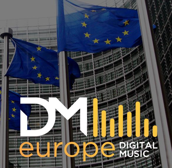 digitalmusiceurope-square