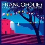 ob_6da6f7_affiche-francofolies-2018