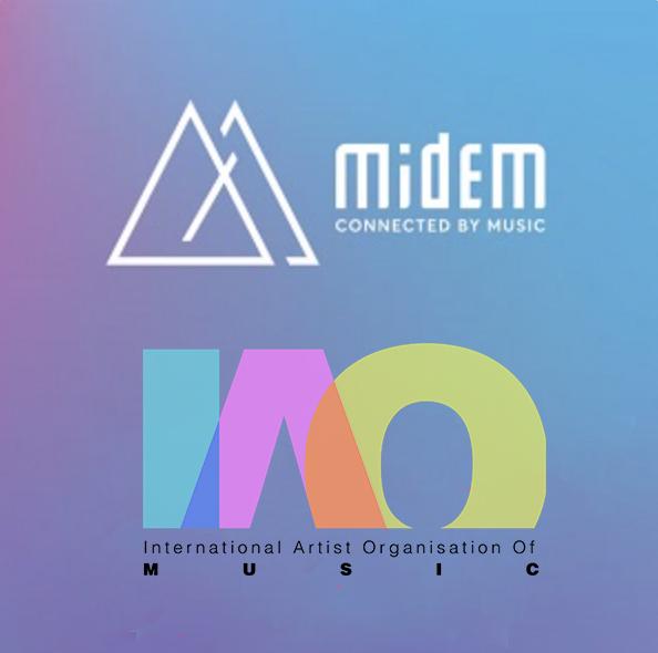 IAO-MIDEM-Visuel
